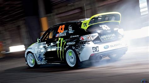 subaru drift wallpaper download wallpaper ken block drift king on subaru impreza