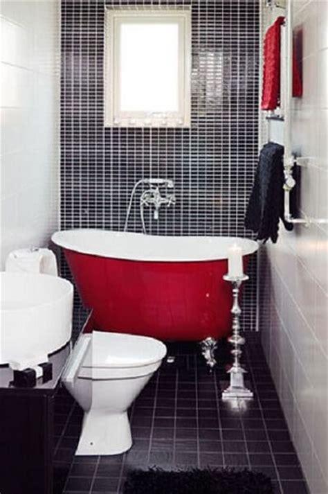 deep small bathtub top 20 deep bathtubs for small bathrooms ideas that you