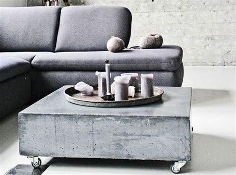Decoration Table Basse by Trouvez L Inspiration Pour D 233 Corer Votre Table Basse