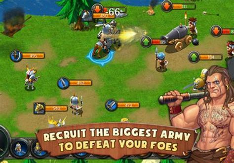 download game android kingdom and lord mod kingdom and lords android game review steemit