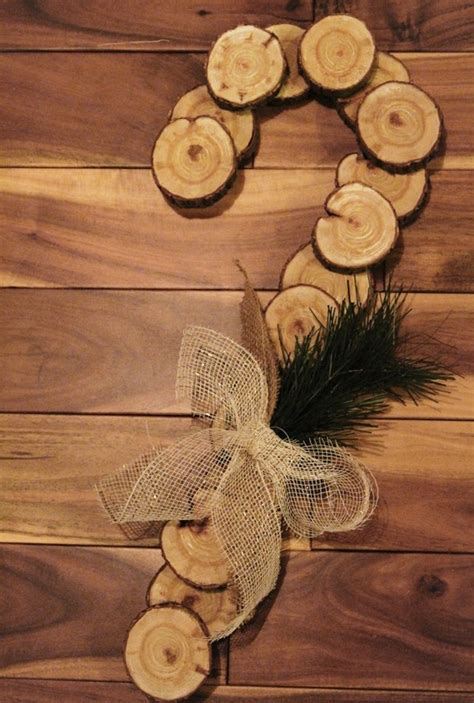 wooden christmas decorations ideas feed inspiration