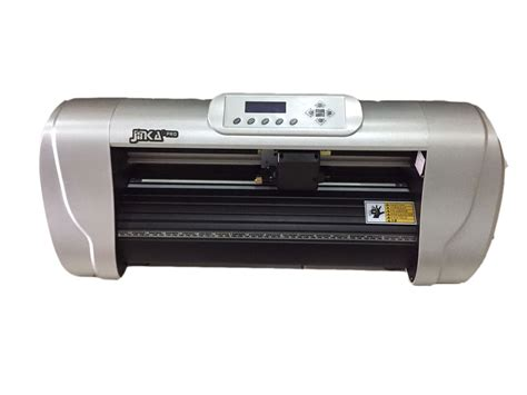 Mesin Cutting Jinka mesin cutting sticker jinka pro 451 jinka pro indonesia