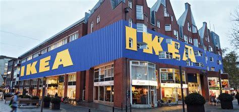 Shops Wie Ikea by Bremer Fdp Wirbt F 252 R Ikea Mitten In Der City Weserreport De