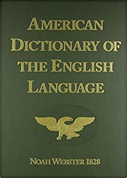 uz definition of uz by websters online dictionary american dictionary of the english language 1828