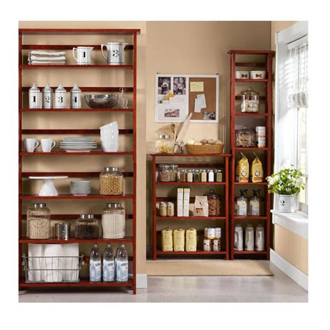 home depot home decorators collection home decorators collection mahogany folding stacking open