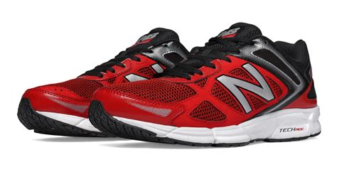 Nb New And Best new balance 460 mens running shoes m460lr1 9 d