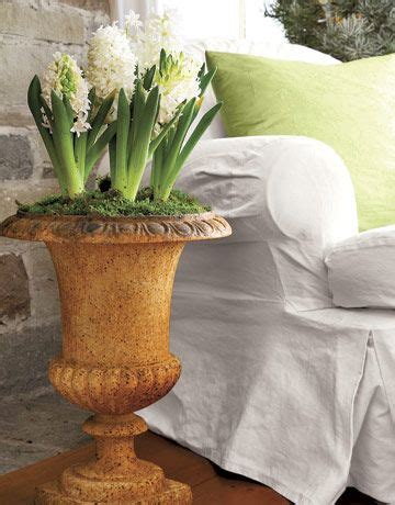 decorated cooking urn 1000 images about pedestal pots urns on pinterest