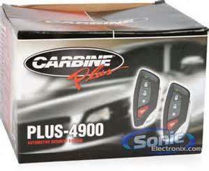 carbine plus 4900 schematic wiring diagram plus gsmx co