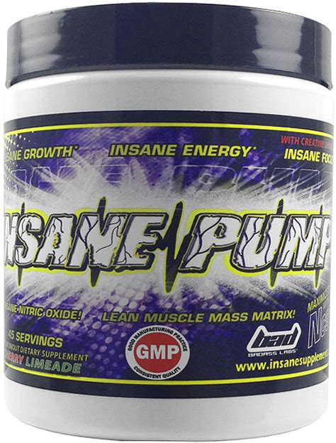 n fuze supplement reviews nsane pre workout supplement reviews workout