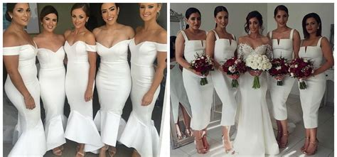 Best Bridesmaid Dresses by Bridesmaid Dresses 2018 Best Bridesmaid Dresses For Our