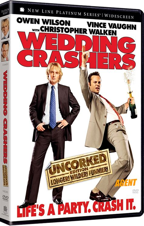 Wedding Crashers Never Leave A by Wedding Crashers 2005 Dvdrip Xvid Torrent