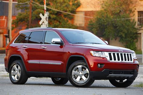 honda jeep jeep grand cherokee vs ford explorer vs dodge durango vs