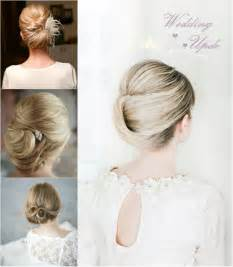 hairstyles you can do yourself for a wedding download