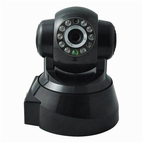 camara ip casera china p t ip camera tgl e707 china p t ip camera ip