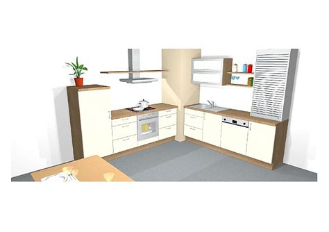 angebot küchenzeile schlafzimmer neue farbe