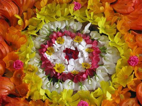 fiori di bach on line fiori di bach naturopataonline
