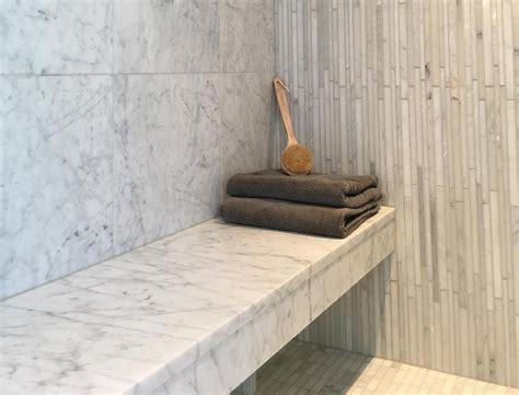 stone shower bench bathroom statuary marble shower bench pictures decorations inspiration and models
