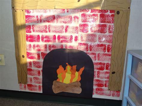 Fireplace Bulletin Boards by Fireplace Bulletin Boards
