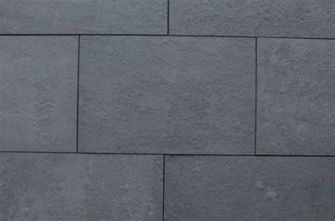 Bluestone Flooring Interior by Floor Bluestone Tile Flooring Desigining Home Interior