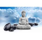 Lord Gautam Buddha HD Wallpapers  Images