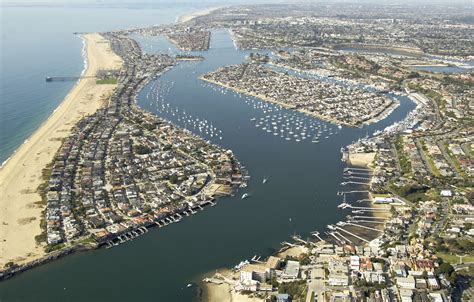 boat slips for rent newport beach newport beach harbor in ca united states harbor reviews