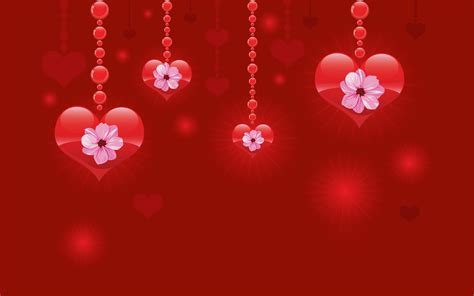 wallpaper desktop valentine valentines day wallpapers 2013 2014 love quotes