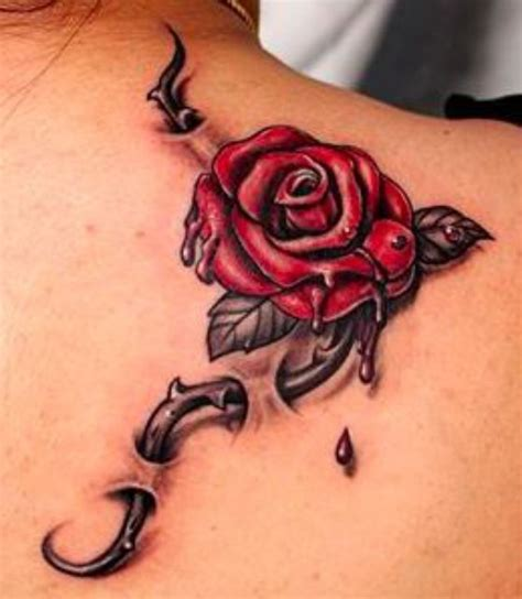tattoos de rosas tattoo collections