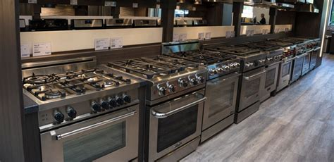 Bluestar Cooktop Review Bluestar 30 Inch Platinum Gas Professional Ranges Reviews