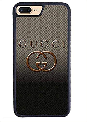 gucci iphone 7 plus chequeredleopard co uk