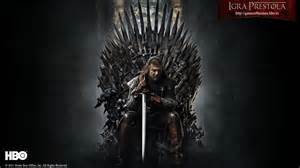of thrones eddard quot ned quot stark game of thrones wallpaper 22332420 fanpop