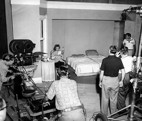 i love lucy set i love lucy behind the scenes