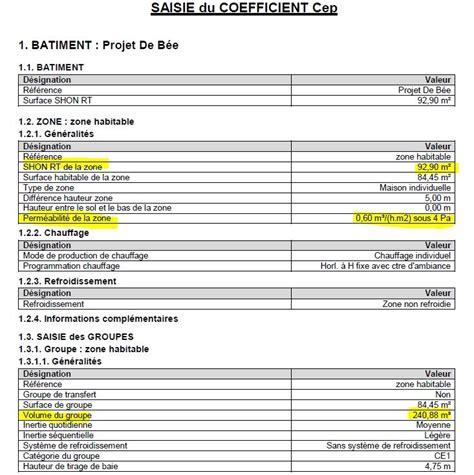 l attestation rt 2012 en fin de chantier exp air etanch 233 it 233