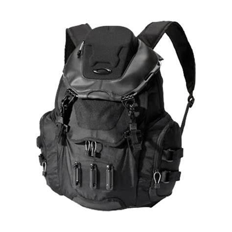 oakley bathroom sink backpack oakley bathroom sink backpack black