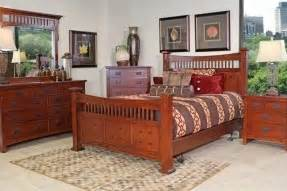 san mateo bedroom furniture san mateo bedroom furniture foter