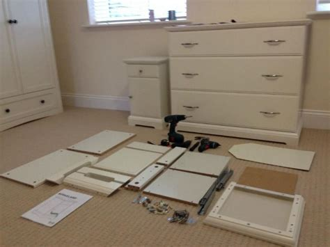 a m flat pack flatpack furniture assembler in the assemblers flatpack furniture assembler in edinburgh