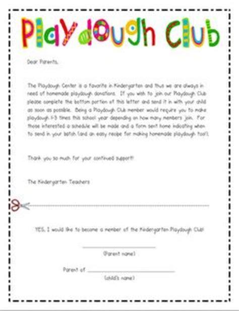 Parent Volunteer Letter For Kindergarten Best 25 Parent Volunteers Ideas On Parent