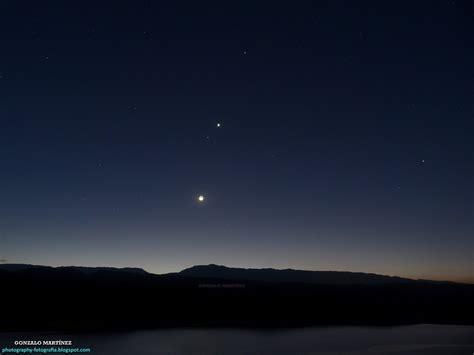 imagenes de paisajes en la noche paisajes y naturaleza de catamarca paisaje nocturno en el