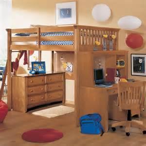 lea furniture my place loft bed