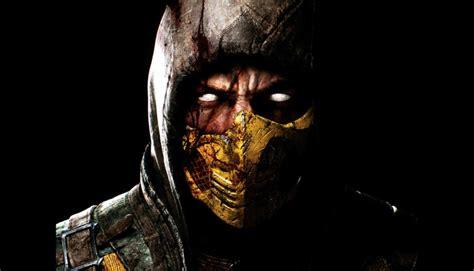 imagenes geniales de mortal kombat mortal kombat x los personajes confirmados del juego