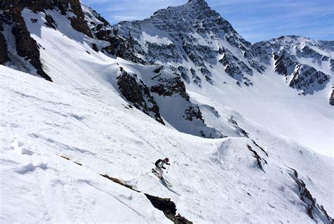 best all mountain ski all mountain skiing 5 tips for skiing the whole mountain