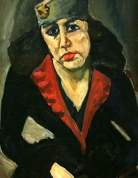 libro chaim soutine best of 17 best images about soutine chaim on woman reading portrait and the road