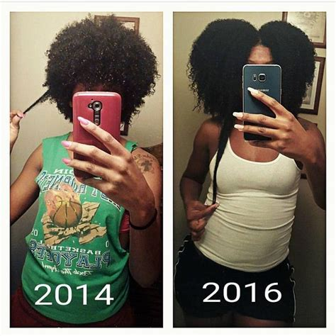 my natural hair journey without the big chop youtube 418 best images about my transition without the big chop