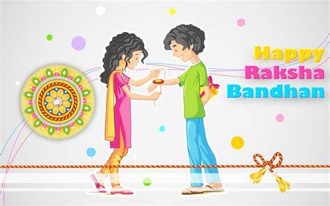 raksha bandhan image raksha bandhan hd images for whatsapp dp profile