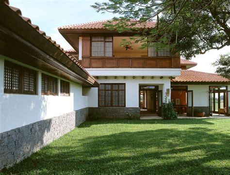 rest house design architect philippines modern rest house design 45degreesdesign