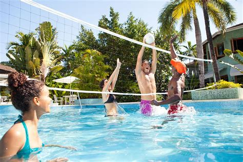 Couples Resort Negril All Inclusive Couples Negril All Inclusive In Negril Hotel Rates
