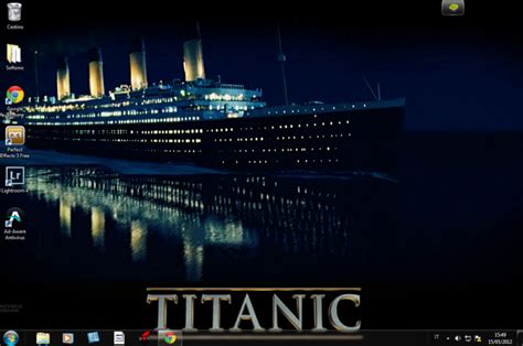 theme music of titanic free download titanic theme download