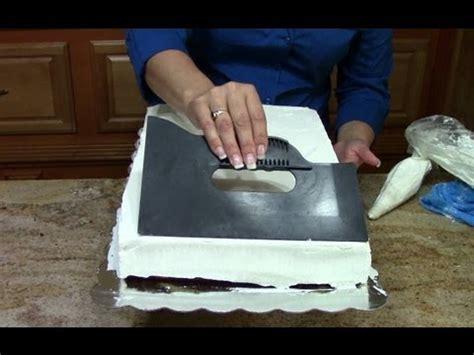 Cake De Ing Ice A   Sheet Cake Iner