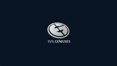 evil genius evil geniuses hyōka