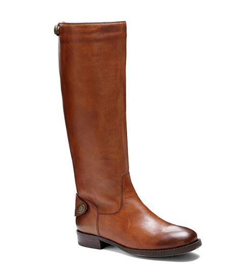 arturo chiang fierce boots arturo chiang fierce boots dillards