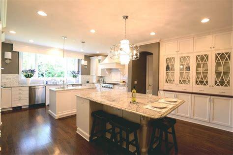 layout of a kosher kitchen designing kosher kitchen layout tips to guide you